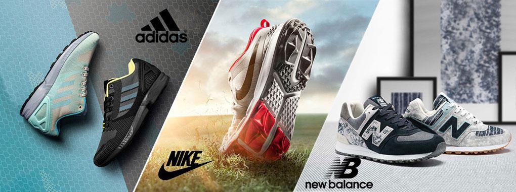 30a05125d3ab Ботинки Columbia - Мужские - Кроссовки - Спорт Magic - Спортивная одежда и  обувь