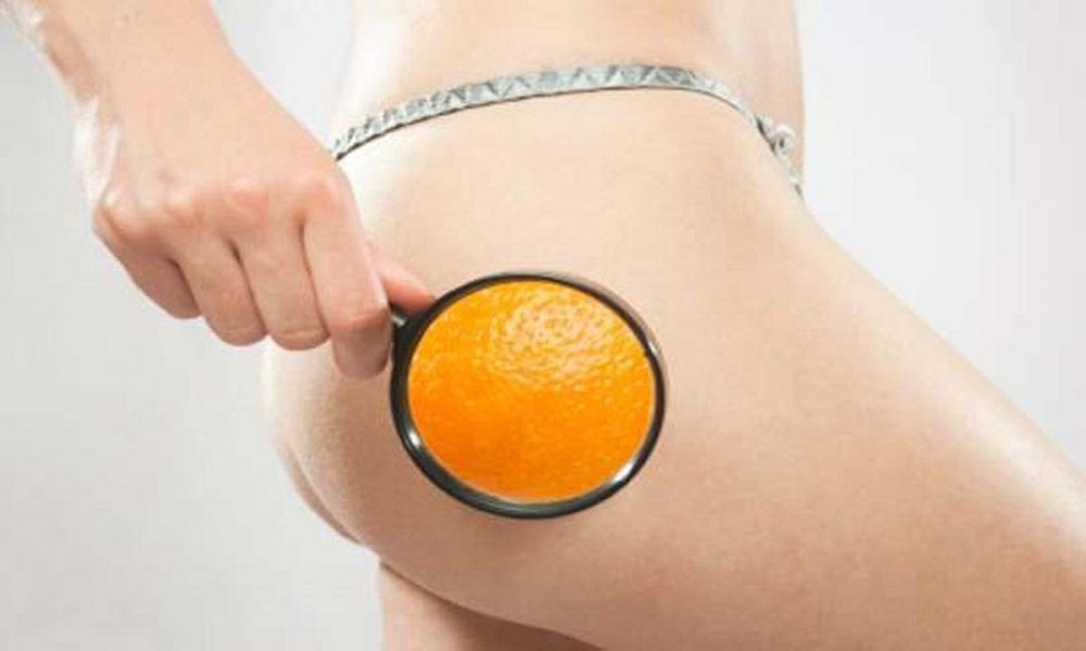 Фасоль при похудении — можно ли есть
