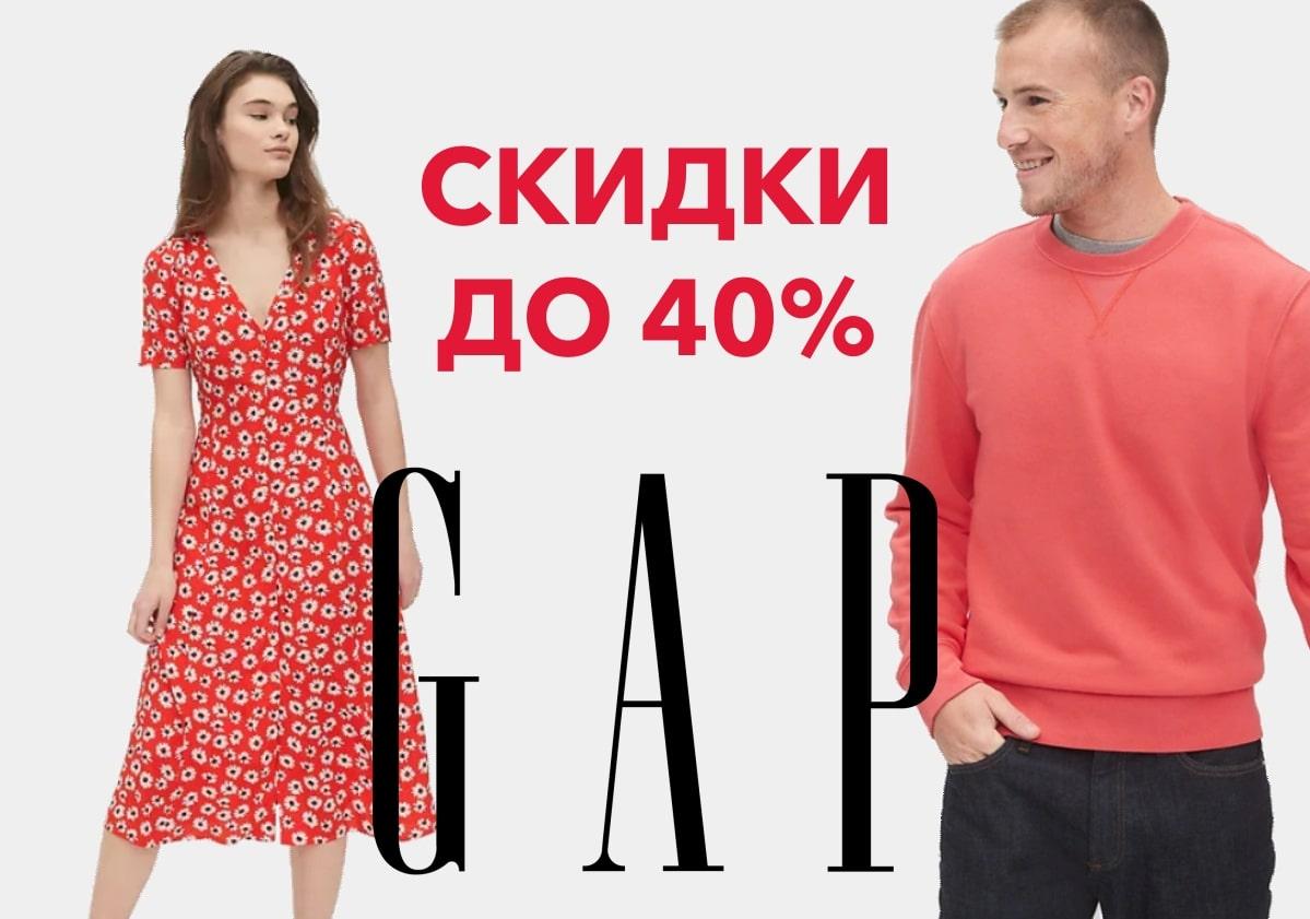 shop_3-min