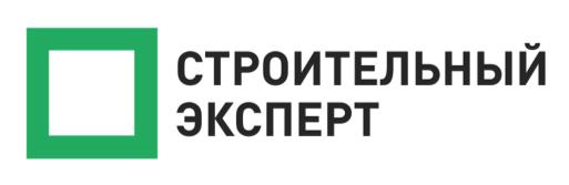 week's digest #13 30/09/14 Строительный эксперт