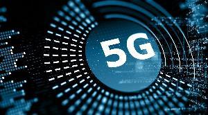 5G - будущее систем охранной сигнализации?