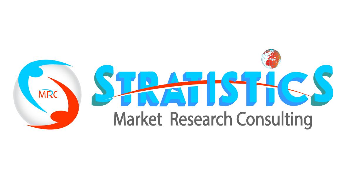 Stratistics MRC: Рынок охраны периметра до 2026 года