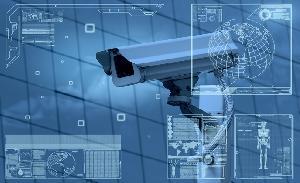 Каким будет 2019 год для индустрии видеонаблюдения?