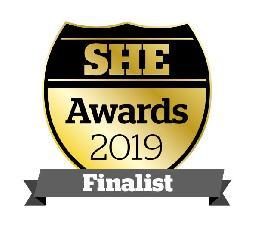 "IDIS в шорт-листе премии ""Safety&Health Excellence Awards 2019"""