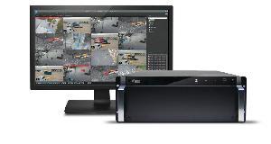 IDIS запускает коробочное решение для видеоаналитики DV-2116