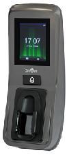 Новые мультиформатные биометрические считыватели-контроллеры Smartec ST-VR041EM