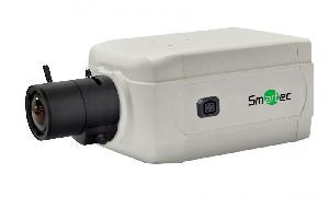 Новая 2 Мп мультиформатная камера STC-HDX3085 Ultimate