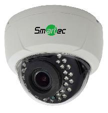 Новая 2 Мп мультиформатная камера STC-HDX3525 Ultimate
