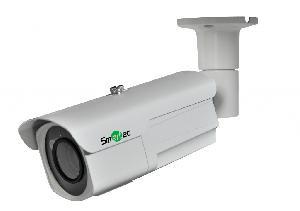 Новая камера наблюдения с поддержкой всех HD форматов STC-HDX3635 Ultimate