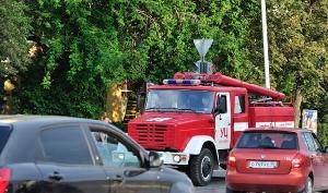 #СтрелецСпас: «Стрелец-Мониторинг» охраняет школы Москвы