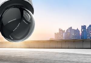 Axis Communications запускает долгосрочную поддержку программного обеспечения для камер видеонаблюдения