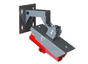 Axis Communications представила светочувствительную взрывозащищенную камеру F101-A XF P1367