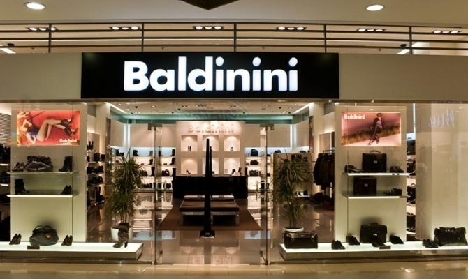 Один из наиболее известных и престижных итальянских брендов выбирает решения IDIS