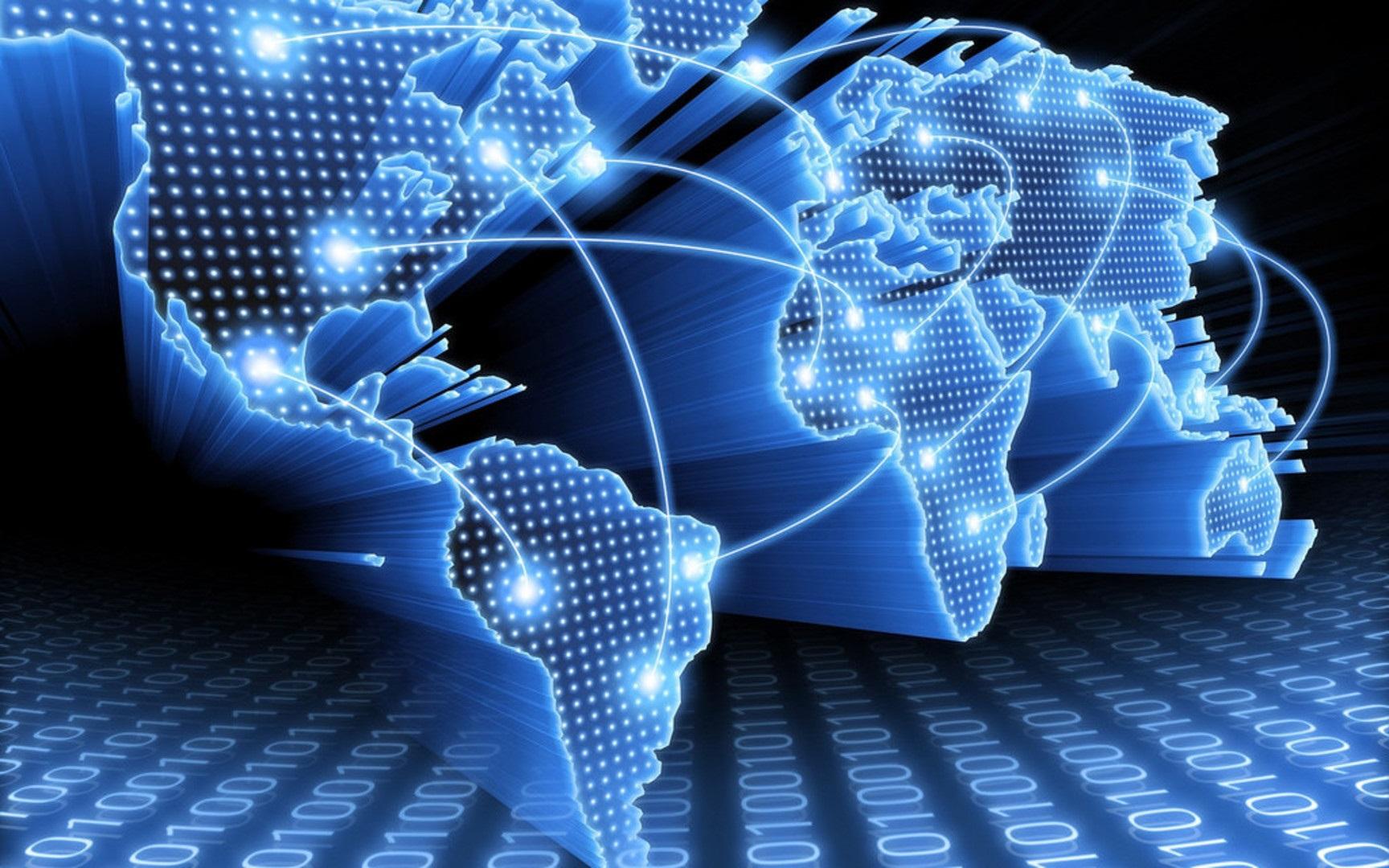 Обзор решений: СКУД для территориально-распределенной компании