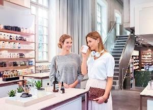 Bosch выпускает решение видеоаналитики для розничных магазинов