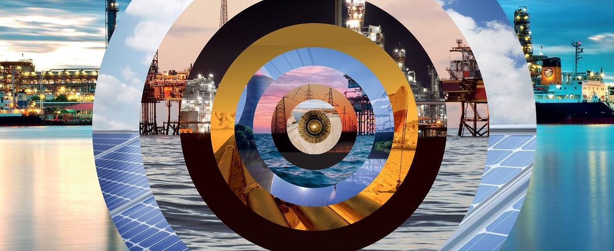Видеонаблюдение для объектов с критической инфраструктурой