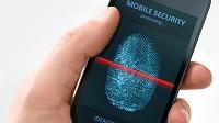 Technavio: Мировой рынок мобильной биометрии 2017-2021
