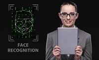 Современные технологии распознавания лиц