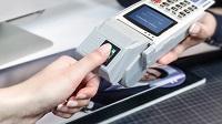 Viewpost: Перспективы биометрии в платежных системах