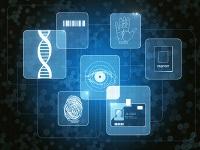 Национальная биометрическая платформа появится в России