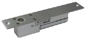 Новые НО-замки ST-DB100MT с задержкой запирания на 0/3/6/9 с и встроенным герконом