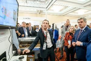 Представители промышленного сектора встретятся с поставщиками систем безопасности на площадке Совета Федерации
