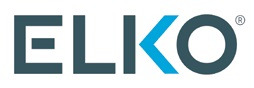 Axis Communications объявляет о заключении партнерства с ELKO