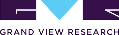 Grand View Research: Мировой рынок ОПС 2019-2025