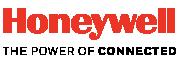 Стратегические приобретения Honeywell