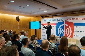 IDIS подводит итоги выставки Securika Moscow 2019