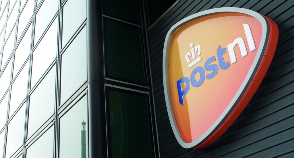 Надежная платформа для управления системой видеонаблюдения почтовой службы Голландии