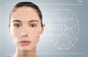 IDIS FaceTracker — технология идентификации лиц