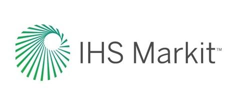 IHS Markit: Интеллектуальное распознавание номеров до 2022 года