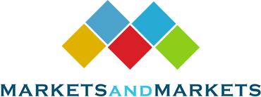 MarketsandMarkets: Рынок биометрии. Прогноз 2018-2023