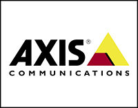Axis Communications: Vivat Academia!