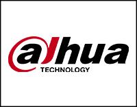 Акция «Всегда на связи» для Золотых и Серебряных партнеров Dahua Technology