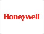 Honeywell повышает локализацию в России и открывает новый завод