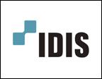 Приглашаем 30 июля на бизнес-завтрак IDIS в Краснодаре