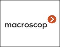 5 июня Macroscop проведет вебинар «Интеллектуальные модули»