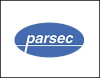 Очная сертификация установщиков СКУД Parsec (25 июля)
