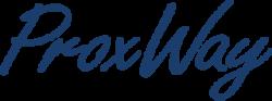 Proxway. Идентификация по смартфону. Теория и практика. 6 февраля