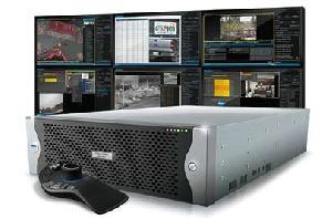 Pelco: надежное решение для видеонаблюдения