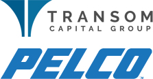 Transom Capital Group приобретает Pelco