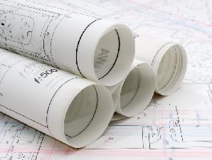 Новый проект для ЮНИТРОНИК 496М от компании ЮНИТЕСТ