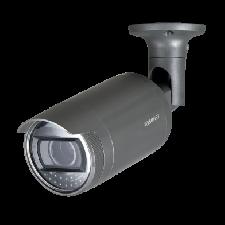 Новые IP камеры WISENET серии L
