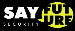 Say future: security