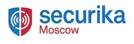 ТОП - 5 будущих технологий безопасности