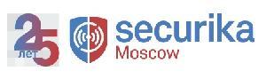 Конкурс «Лучший инновационный продукт» на Securika Moscow