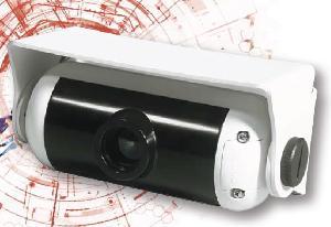 Новое устройство мониторинга очередей Smartec STX-IPT2500MR