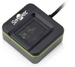 Линейку продуктов Smartec для СКУД пополнили сканеры ST-FE800 для ввода отпечатков пальцев в базы данных